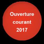 ouverturecourant2017